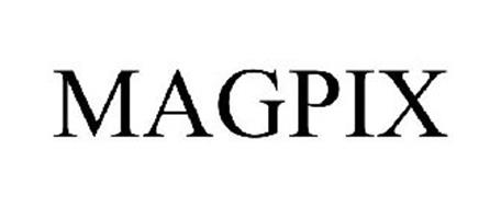 MAGPIX