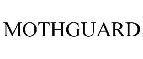 MOTHGUARD