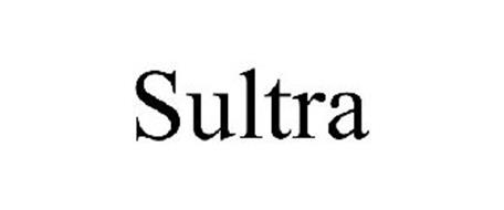 SULTRA