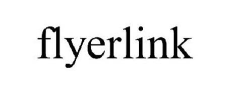 FLYERLINK