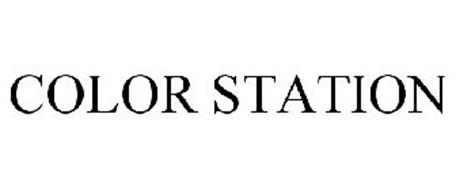 COLOR STATION