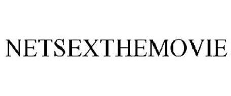 NETSEXTHEMOVIE