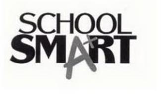 SCHOOL SMART +