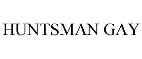 Huntsman Gay Capital 115
