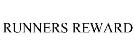 RUNNERS REWARD