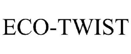 ECO-TWIST