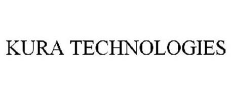 KURA TECHNOLOGIES