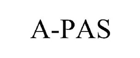 A-PAS
