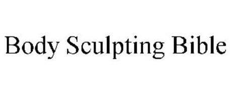 BODY SCULPTING BIBLE