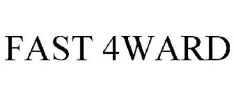 FAST 4WARD