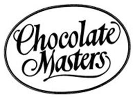 CHOCOLATE MASTERS