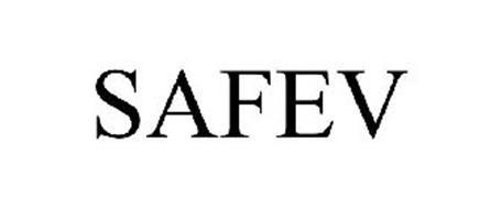 SAFEV
