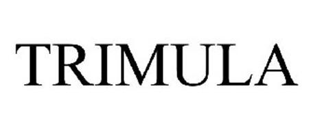 TRIMULA