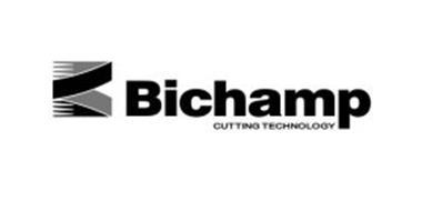 B BICHAMP CUTTING TECHNOLOGY