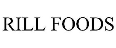 RILL FOODS