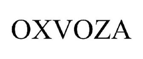 OXVOZA
