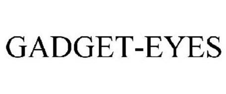 GADGET-EYES