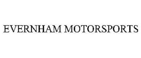 EVERNHAM MOTORSPORTS