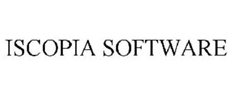 ISCOPIA SOFTWARE