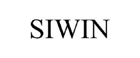 SIWIN