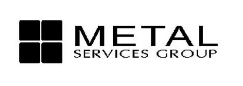 METAL SERVICES GROUP