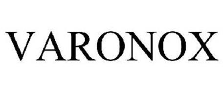 VARONOX