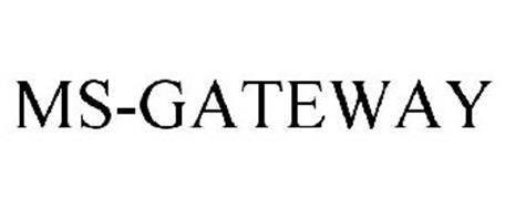 MS-GATEWAY