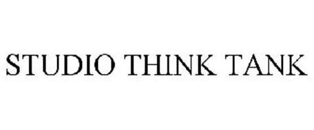 STUDIO THINK TANK