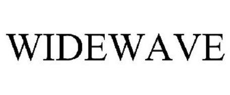 WIDEWAVE