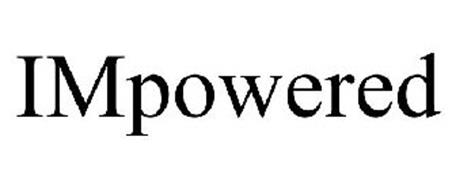 IMPOWERED