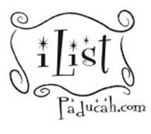 ILIST PADUCAH.COM