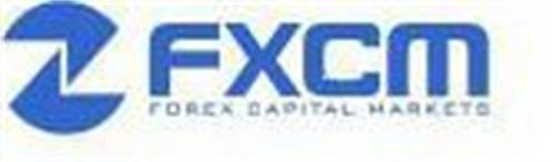Fxcm-usddemo01 - forex capital markets llc