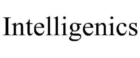 INTELLIGENICS