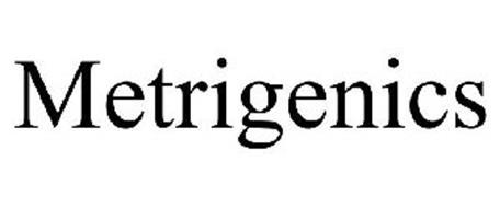 METRIGENICS