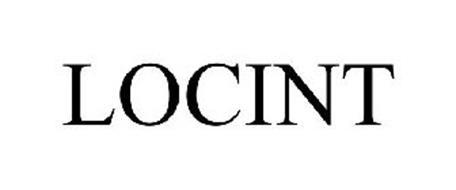 LOCINT