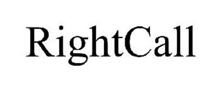 RIGHTCALL