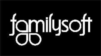 FAMILYSOFT