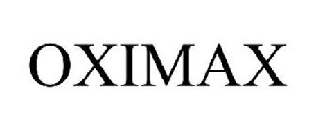 OXIMAX