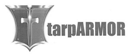 TARPARMOR