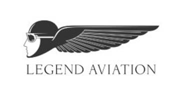 LEGEND AVIATION