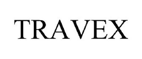 TRAVEX