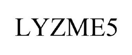 LYZME5