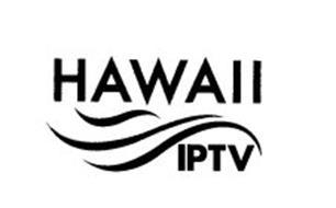 HAWAII IPTV