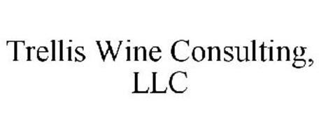 TRELLIS WINE CONSULTING, LLC