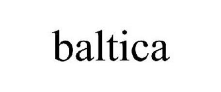 BALTICA