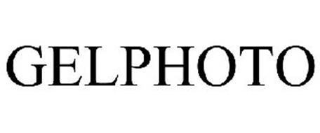 GELPHOTO