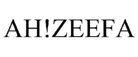 AH!ZEEFA