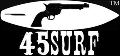 45SURF