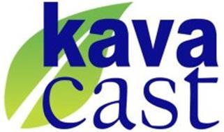 KAVA CAST
