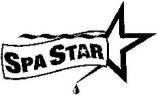 SPA STAR